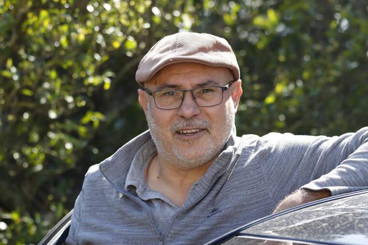 Joan Montesó és president de la Gestora d'UPA Catalunya