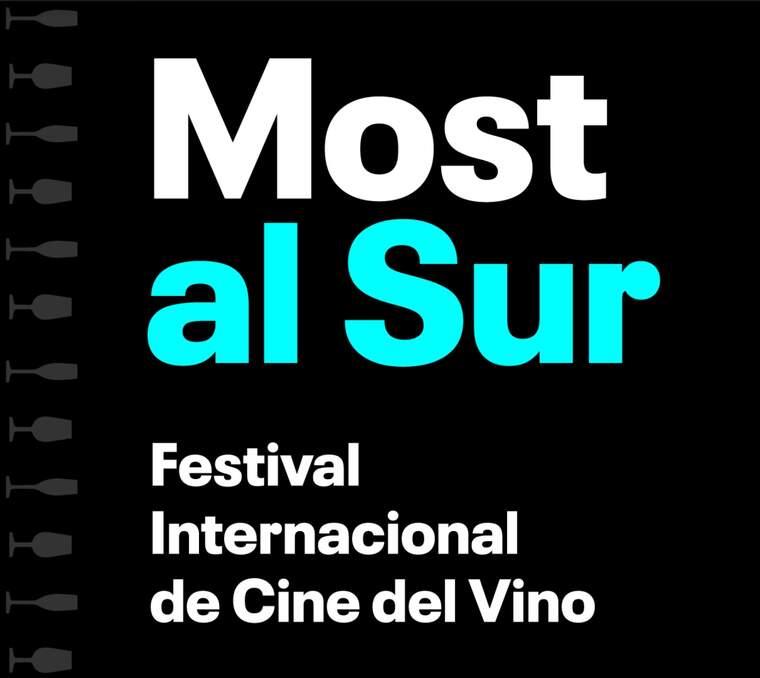 Most al Sur, Festival Internacional de Cine del Vino
