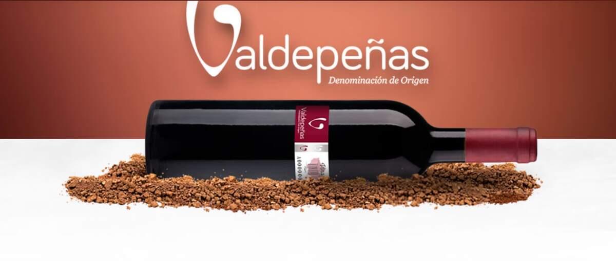 La Fiscalia impulsa un procés contra els vins de Valdepeñas