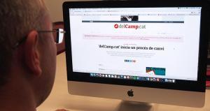 delCamp.cat