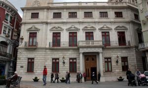 Imatge d'arxiu de l'Ajuntament de Reus.