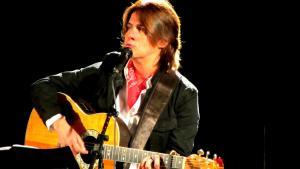 Sílvia Comes serà una de les cantautores convidades.