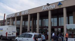 La companyia ha anunciat una desena de rutes des de Reus.