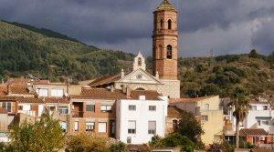 Imatge de Vilaplana