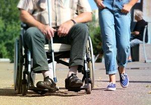 L'objectiu principal és que la discapacitat no privi a ningú de gaudir de la Festa Major