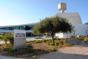 El Centre Cultural Infant Pere acollirà les conferències.