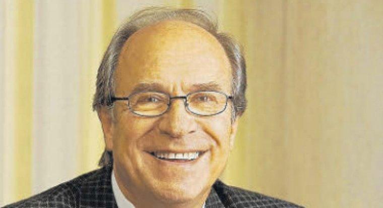 Ernest Salas Pellicer.