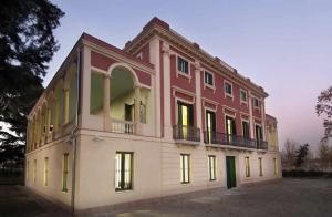 El CIMIR compta amb un ampli fons fotogràfic i audiovisual de la ciutat.