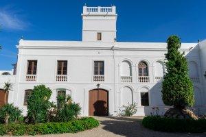 El Mas Miró de Mont-roig reobrirà el 20 d'abril