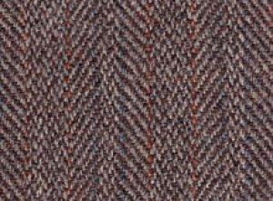 tèxtil tweed