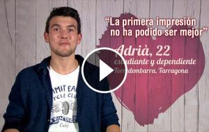 Play Adrià