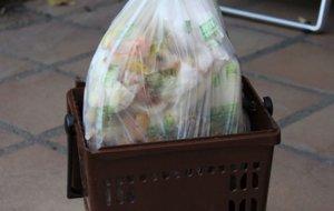 Els veïns rebran una bonificació en la seva taxa d'escombraries