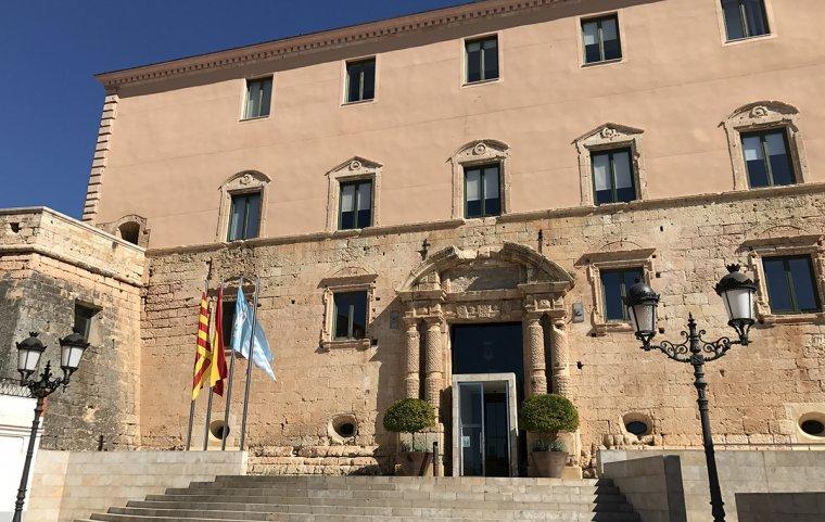 Ajuntament de Torredembarra