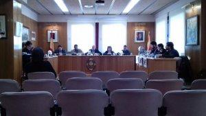 El ple d'Altafulla ha ratificat els comptes aprovats inicialment fa un mes i mig