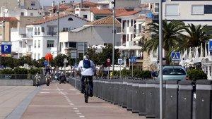 Cambrils és el municipi que ha liderat la pujada de preu de l'habitatge a Tarragona durant l'estiu.