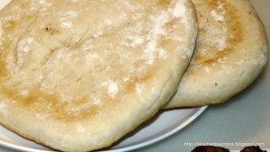 Pita (pa àrab)