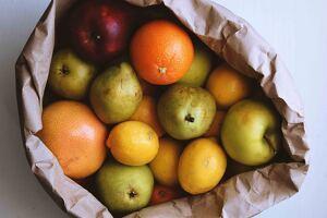 fruita-de-temporada-aliments-de-proximitat