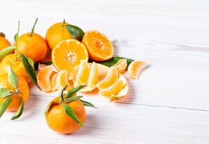 taronges-mandarines-citrics