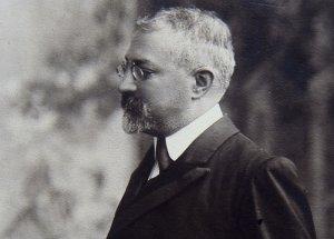 Josep Puig i Cadafalch