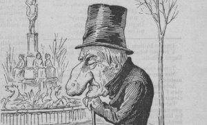 Il·lustració de l'Home dels Nassos