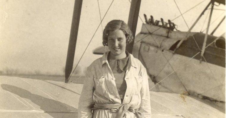 Maria Josep Colomer i Luque