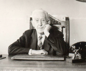 Cèsar Martinell