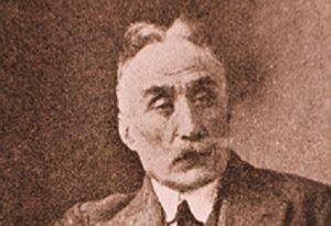 Cèsar August Torras