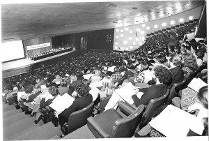 Fundació del Congrés de Cultura Catalana