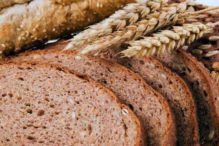 El pa és el protagonista de la fira