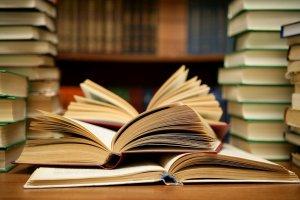 Actualment, la Festa del llibre és el 23 d'abril