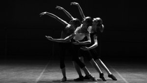 L'Hospitalet i sis municipis més de l'àrea metropolitana impulsaran conjuntament un festival internacional de dansa.