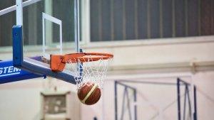 Diversos equips internacionals de bàsquet escullen l'Hospitalet per fer les seves pretemporades.