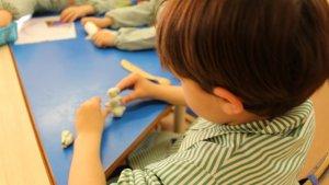 Endesa porta el seu taller infantil d'energia a l'Hospitalet i a set municipis del Baix Llobregat.