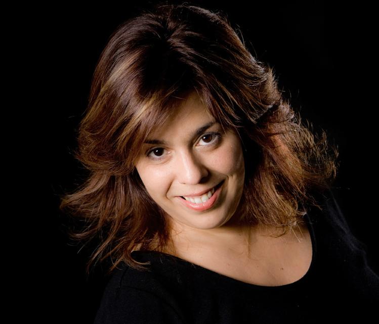 Francina Fernàndez