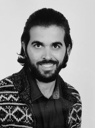 Sergio Gil Villalba