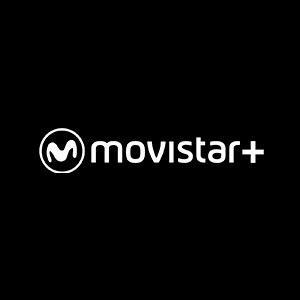 Estrenos Movistar +