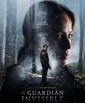El Guardian Invisible