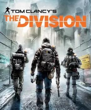 The Division (película)