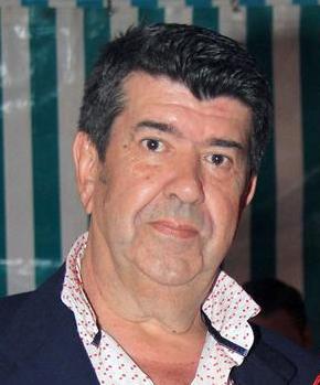 Gil Silgado