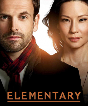 The Elementary