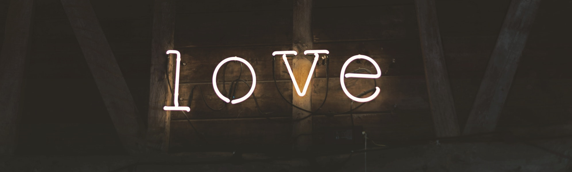 El amor es una de las sensaciones más apasionantes del mundo.