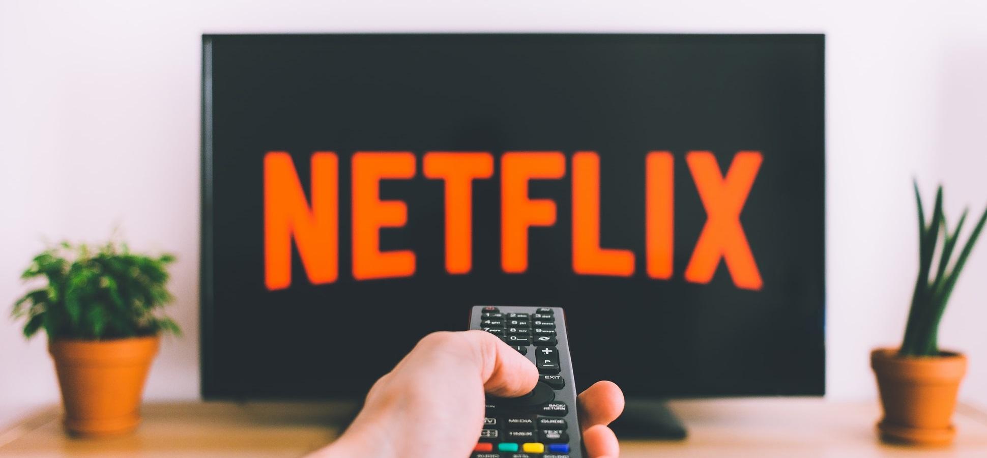 Series de televisión actuales y clásicas de Netflix, HBO y mucho más.