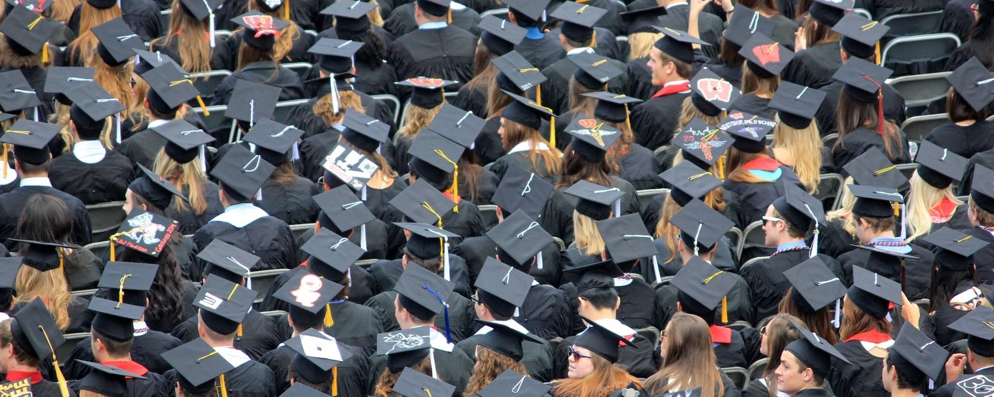 Infórmate sobre cursos online y presenciales, curiosidades sobre carreras universitarias, los mejores países para estudiar y mucho más.