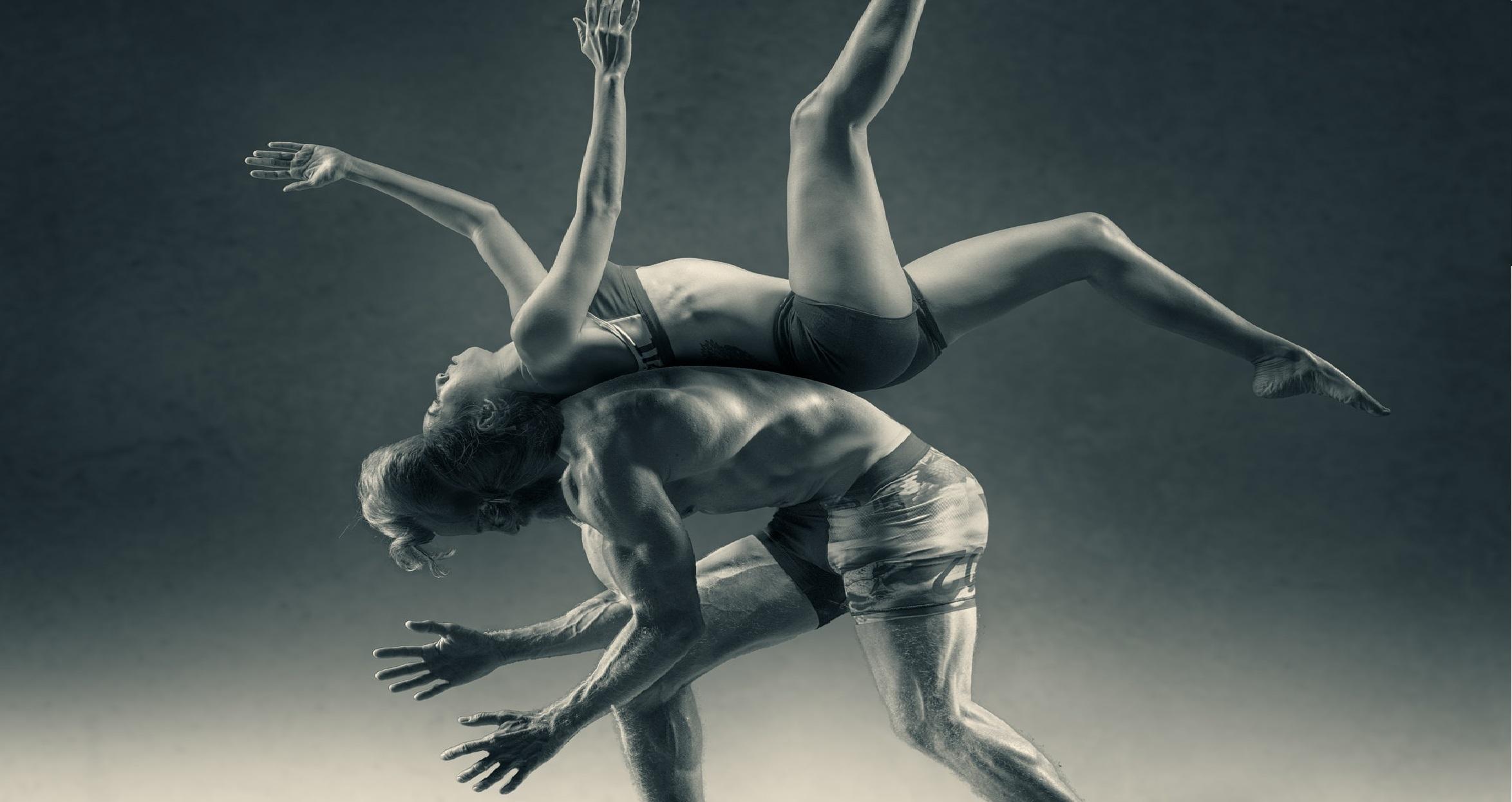 El cuerpo humano es una máquina compleja y sofisticada. Aprende de biología, fisiología y anatomía.