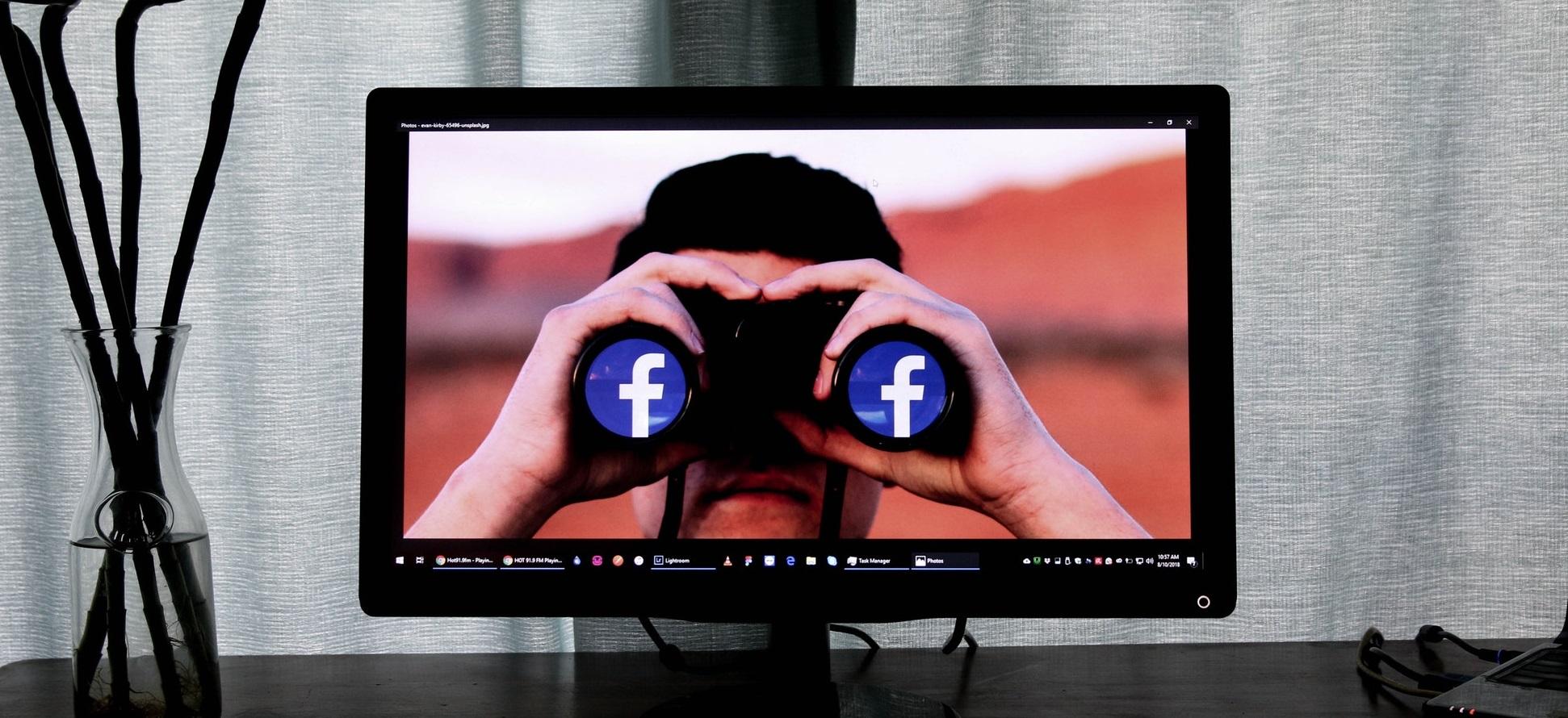 Una Red Social es una herramienta de comunicación y una arma para la difusión de información.