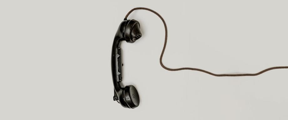 Información sobre la telefonía móvil. Marcas, precios, top ventas y mucho más.