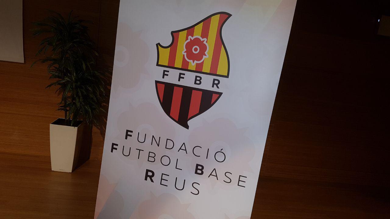 fundació futbol base reus