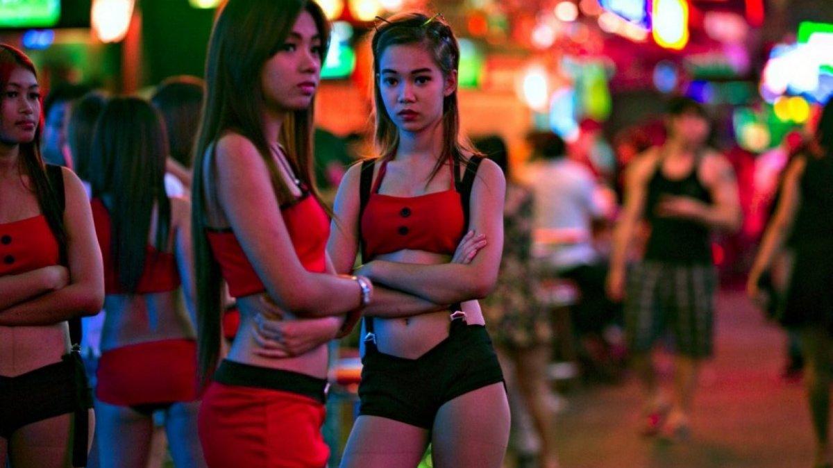 prostitutas zona atocha prostitutas de burdeles