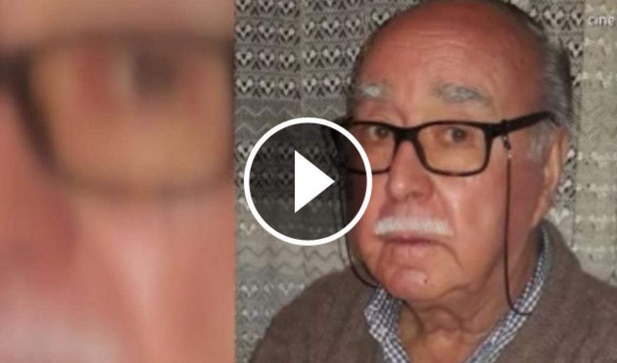 El padre del joven que mat de un pu etazo a un anciano en - Spa en torrejon de ardoz ...