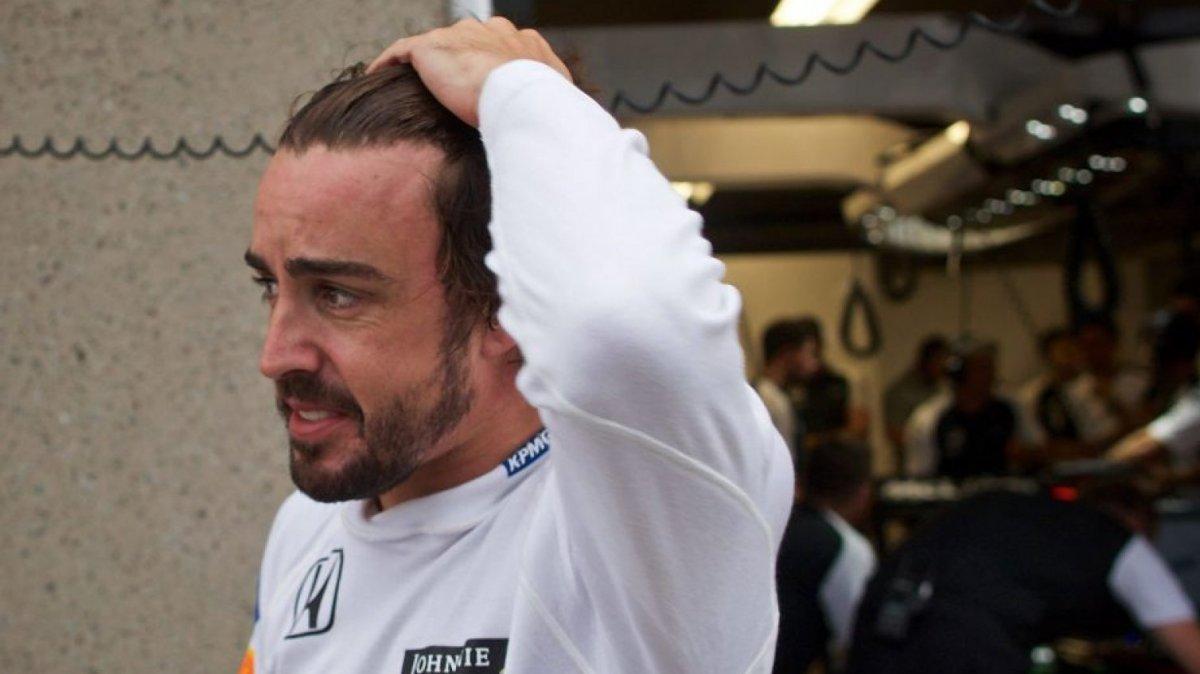 Circuito Karts Fernando Alonso : El circuito de karts fernando alonso en punto